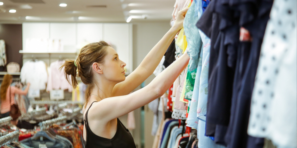 Keep your thrift finds bug free with these 5 tips